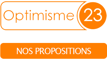 Optimisme|23
