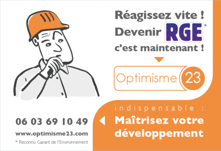 RGE-optimisme23