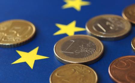 taxonomie europeenne- Optimisme23
