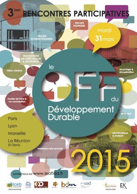 affiche-offdd-2015