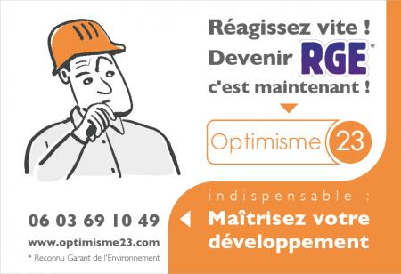 RGE-optimisme23